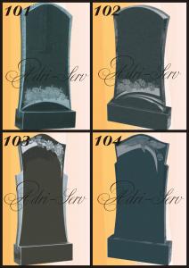 101-102-103-104