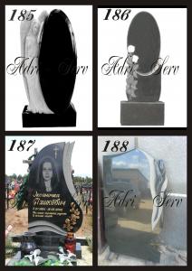 185-186-187-188