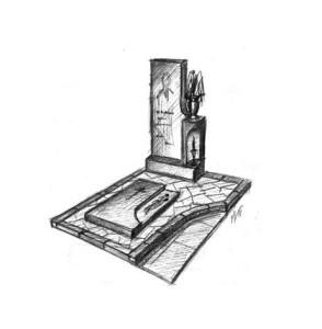Эскиз-4-проект-ритуального-комплекса-462x470